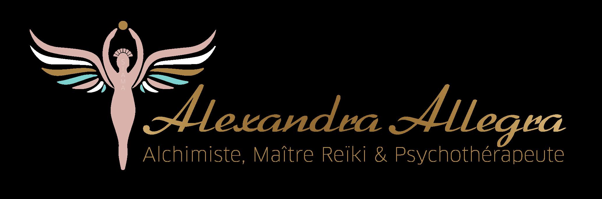 logo-alexandra-allegra