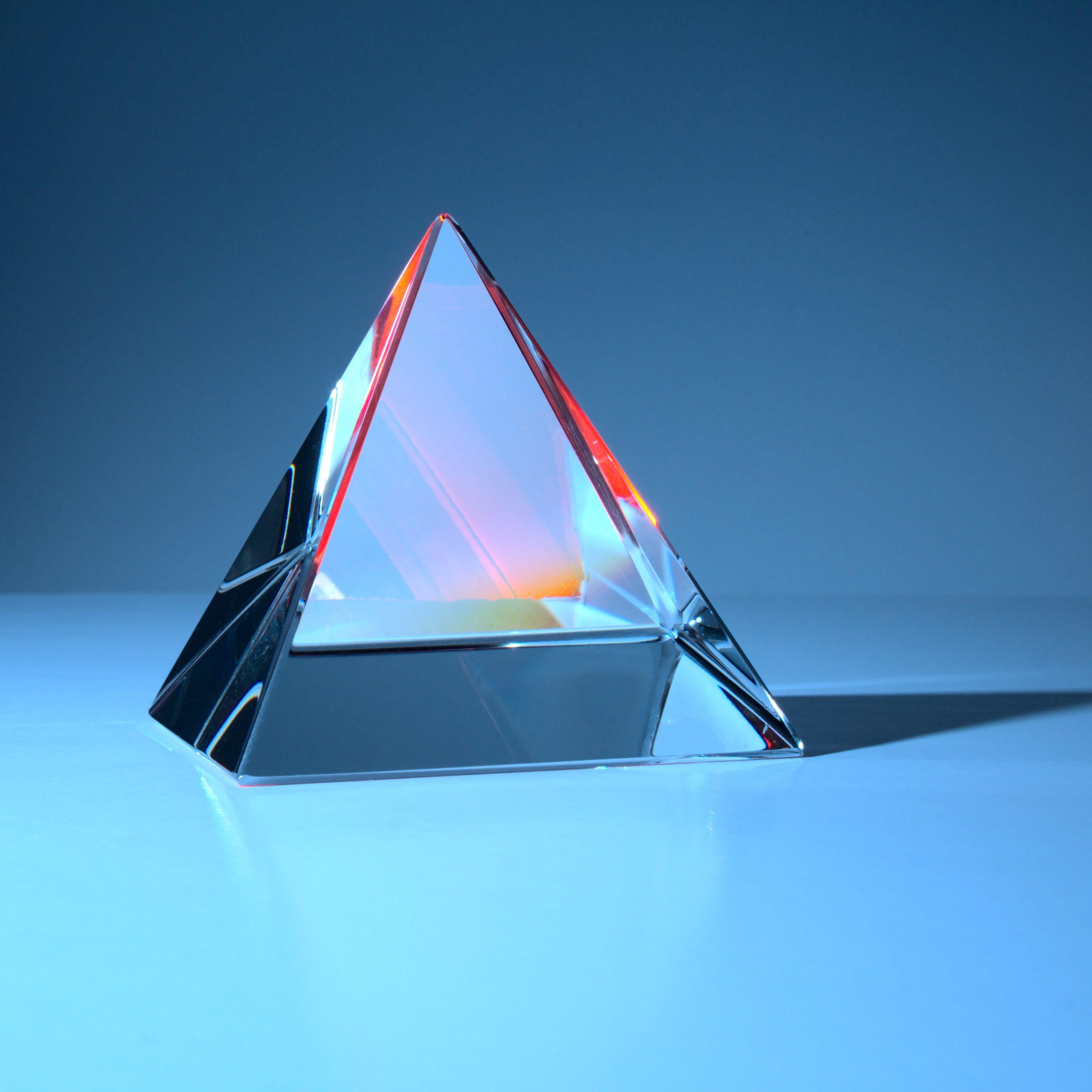 Tringle-prisme-miroir