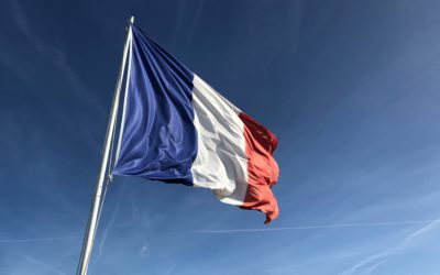 Soin Collectif pour notre France