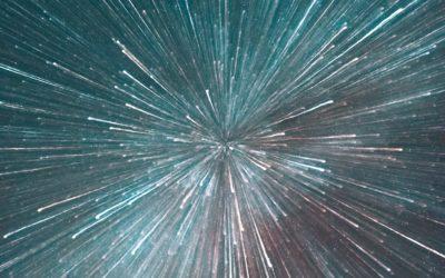 Soin collectif quantique pour notre Terre et Communication avec les galactiques